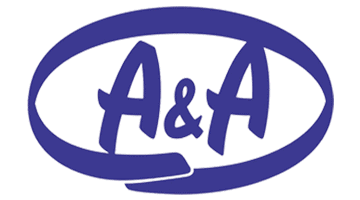 A&A Electrical Distributors