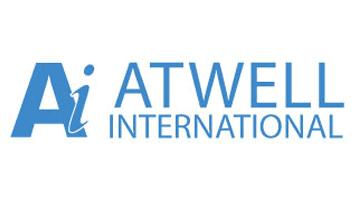 Atwell International