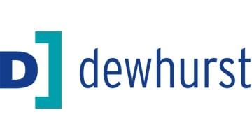 Dewhurst