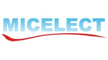Micelect